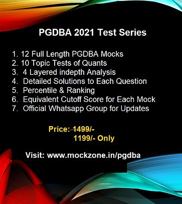 PGDBA Series.png