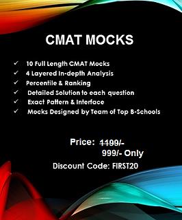 CMAT Mocks.png