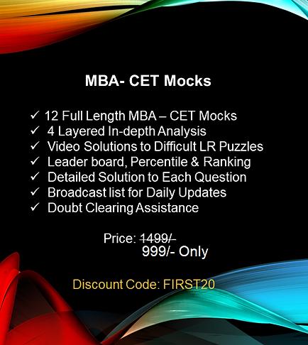 CET Mocks.png