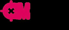 M SRCC logo-01.png