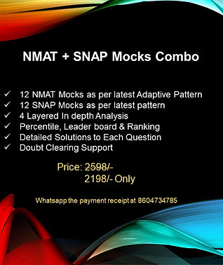 NMAT SNAP Combo.png