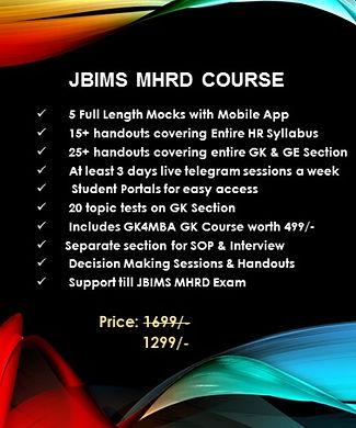 JBIMS MHRD Course.jpg