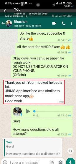WhatsApp Image 2020-11-21 at 02.07.43 (2