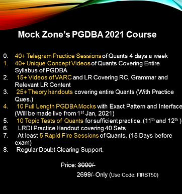 PGDBA 2021 Course.png