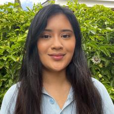 Marlene Santoyo | Board Member