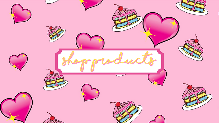 shop products-2.png