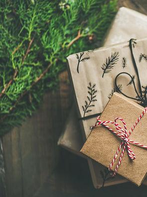 gifts-2998593.jpg