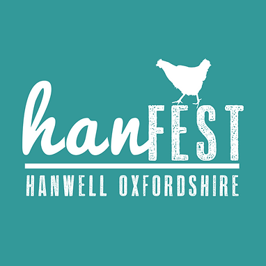 hanfest2020.png