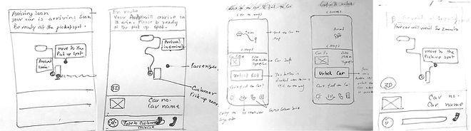 autox_sketches.jpg