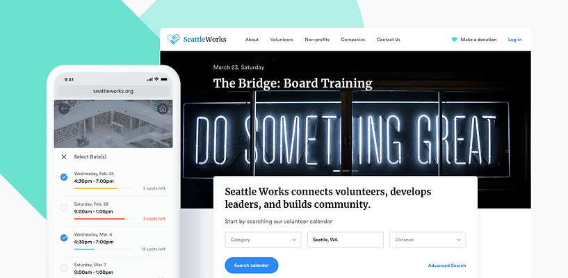 seattleworks_cover.png