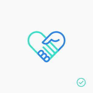 seattleworks_logo01.png