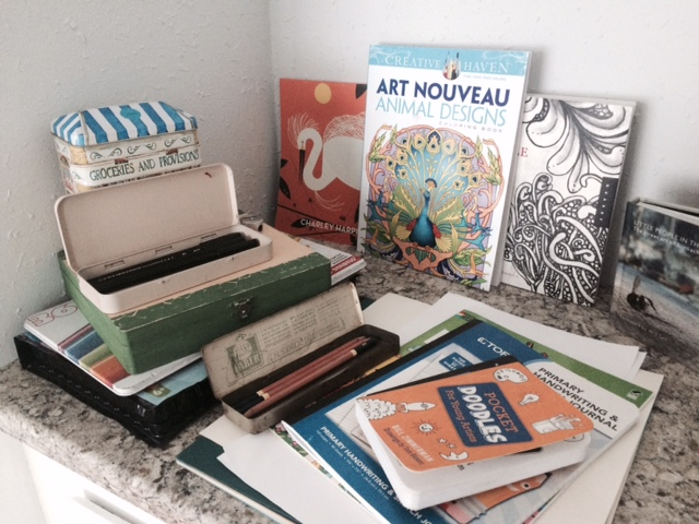 childbooks