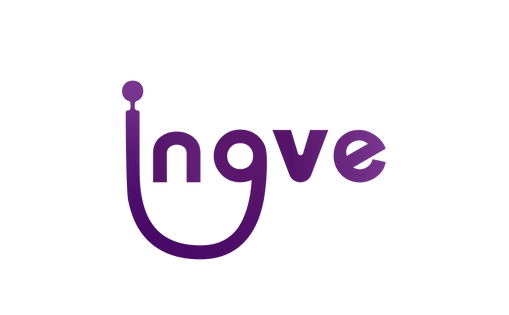 inove2-08.png
