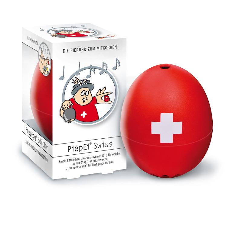 PiepEi_Swiss