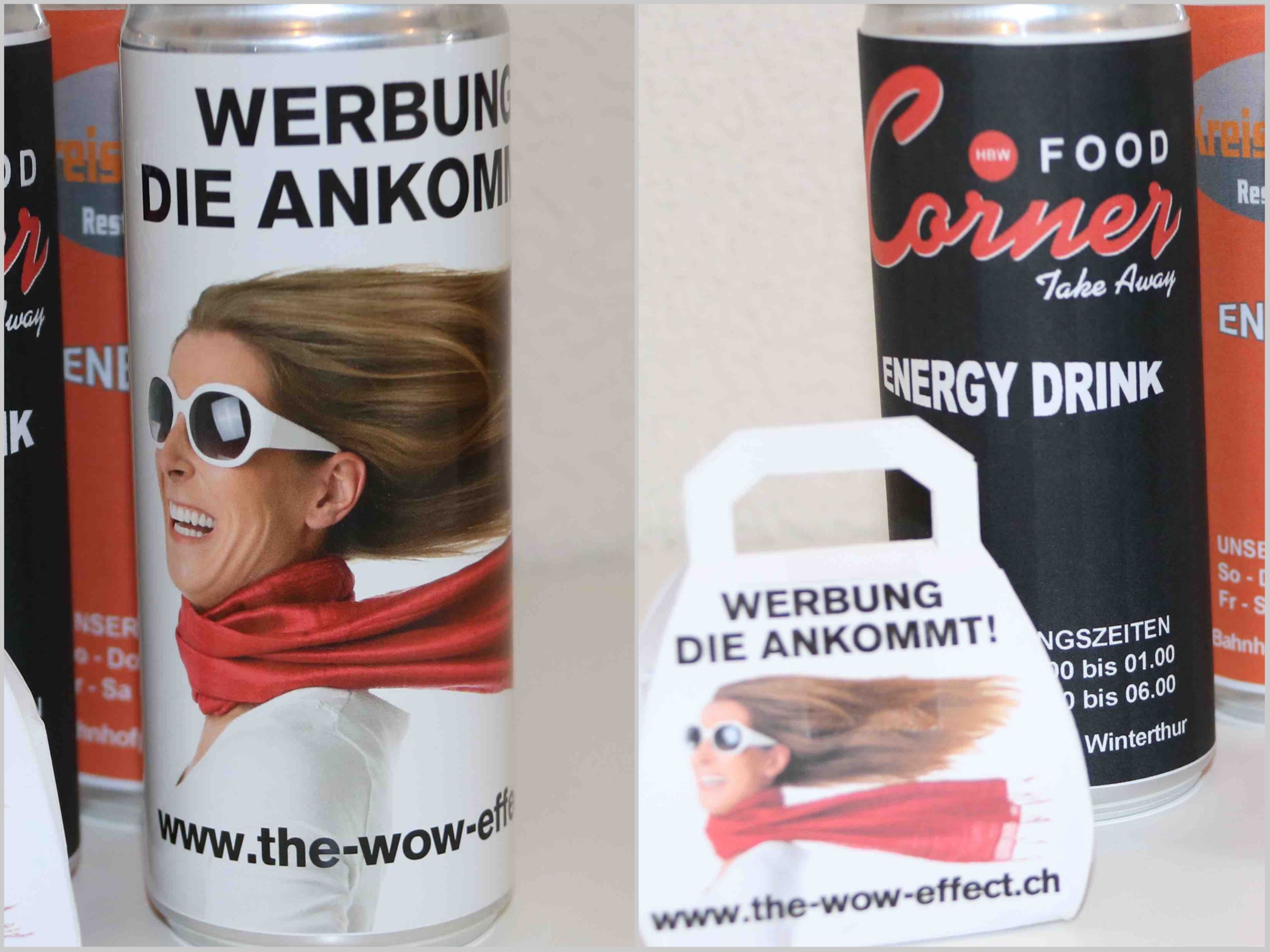 thewoweffect_energydrink