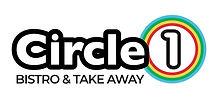 Original LOGO Circle1_ Kopie.jpg