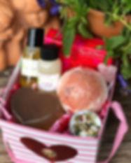 Valentine basket2.jpg