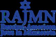 RAJMN-logo-to-use-300x198%252520(1)_edited_edited_edited.png