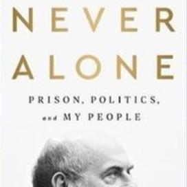 Never Alone with Natan Sharansky