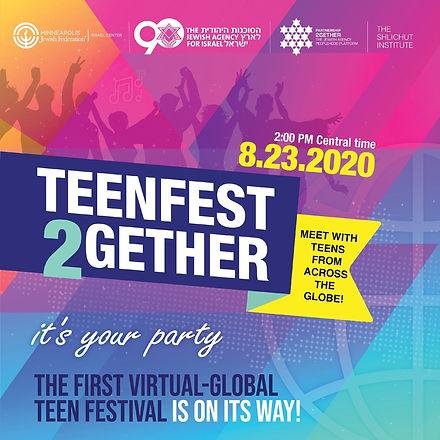 Teen Festival.jpg