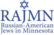 RAJMN-logo-to-use-300x198 (1).png