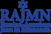 RAJMN-logo-to-use-300x198 (1).png