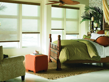 solar shade bedroom.jpg