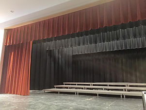 stage curtains 2.jpg