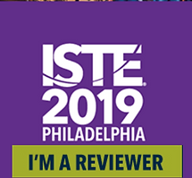 iste2019.png