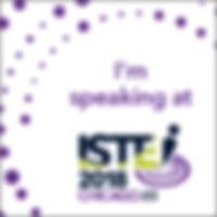 ISTE_2018_Digital_Badge_Speaker.png