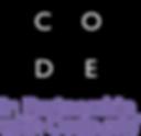 CODE_partnerlogo_vert_CMYK.png