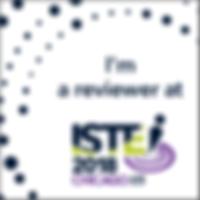 ISTE_2018_Digital_Badge_Reviewer.png