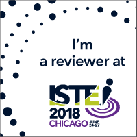 ISTE_2018_Digital_Badge_Reviewer.png