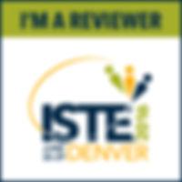 ISTE-2016-Digital-Badge_reviewer.jpg