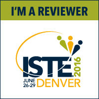 ISTE-2016-Digital-Badge_reviewer.jpg