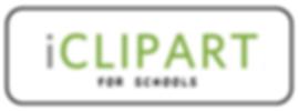 iClipart_9EC5F2E1B2FDB.png