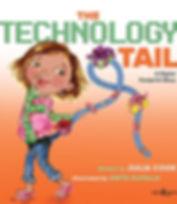 technologytail.jpg