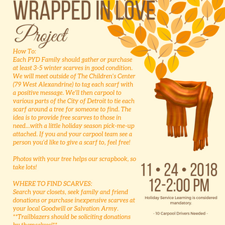 PYD Wrapped in Love Project - Page 2.png