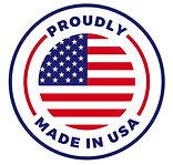 USAMade_edited.jpg
