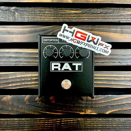ProCo RAT Pro Mod