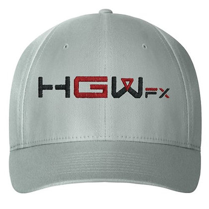HGWFx FlexFit Hat