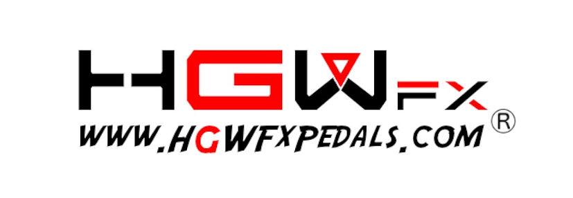 HGWFX3.jpg