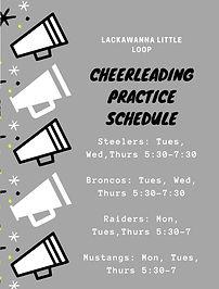 LLL Cheerleading Schedule.jpg