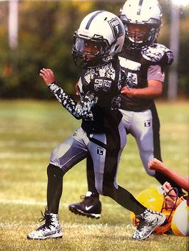 2017 Raiders Josiah Lewis.jpg