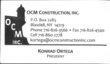 OCM Construction, Inc_edited.jpg