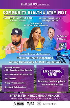 Community Health & STEM Fest.jpeg