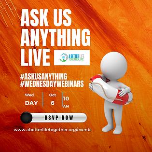 Live Q&A sq.png