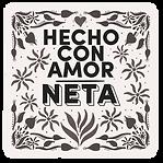 Neta Collab.png