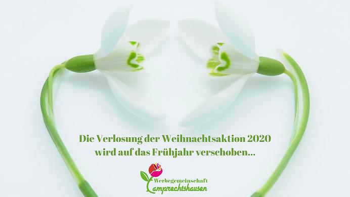 20210121_WGM_Verlosung_WSF.png