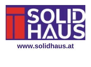 20210611_SolidHaus_Insta(1).png